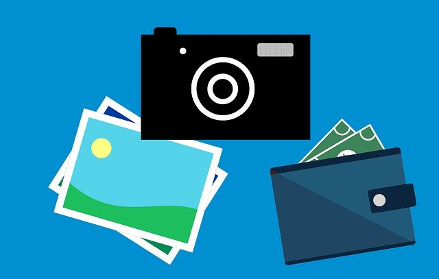 joomla photo gallery plugin