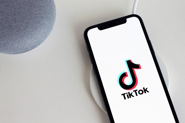 tiktok video joomla plugin