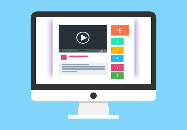 vimeo plugin joomla video
