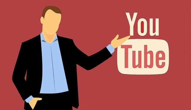 YouTube-video joomla plugin